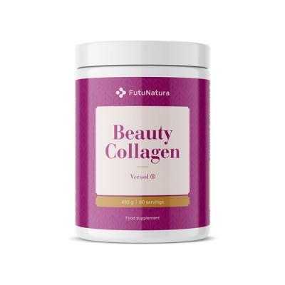 Collagen Beauty - Getränkepulver